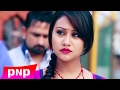 TIMRO YAADMA    Rajesh Payal Rai Ft. Resh & Ashishma 'New Release Song' 2017