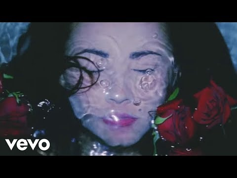 Jessie Ware – Tough Love