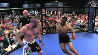 Download Video The Ohio Fighting Championship 21: Intimidation (Full Event) MP3 3GP MP4