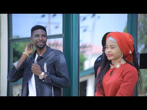 Dole_Akalli Salon_Anfara_ Sabon Video_Misbahu_aka_Anfara.....Hausa Song 2018