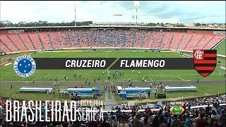Agradecimento ao Giorgio Guedin do http://www.sulbrtv.com CAMPEONATO BRASILEIRO CHEVROLET 2014 SÉRIE A 9ª...
