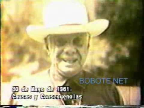 trujillo - http://www.bobote.net/