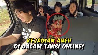 Video Realita Dibalik Taksi Online TERNYATA BEGINI!! MP3, 3GP, MP4, WEBM, AVI, FLV Desember 2017