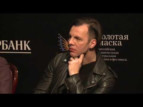 Дискуссия на тему «Децентрализация культуры»