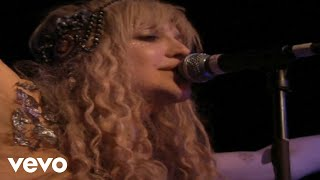 Music video by Hole performing Skinny Little Bitch. (C) 2010 The Island Def Jam Music Group