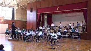 西海市立西海東小学校 - 動画・...
