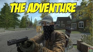 Me and Frankie try out Miscreated & go on an adventure.Follow my Stream at http://www.twitch.tv/sadaplaysFollow me on Twitter http://twitter.com/sadaplaysMiscreated Game - http://store.steampowered.com/app/299740/Music - https://www.youtube.com/watch?v=6FyIroEAduoLicensed under Creative Commons Attribution 4.0 International(http://creativecommons.org/licenses/