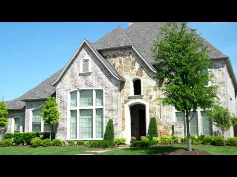 Roofing Killeen Texas | Roof Repair Killeen TX - (254) 876-4770