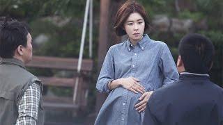Video 8 Drama Korea Terbaru Bulan Oktober 2015 MP3, 3GP, MP4, WEBM, AVI, FLV Januari 2018