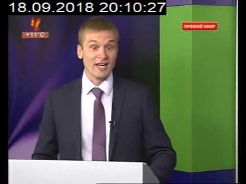 Дебаты, Черногорск