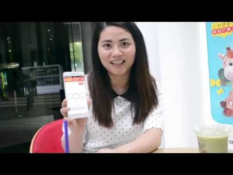 What Are Customers Said About MyCare From Indosat Ooredoo..?