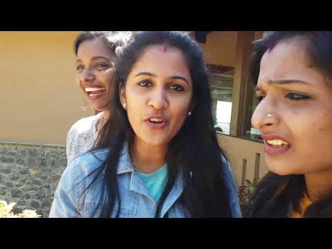 Im4u Family Tour Vlog Part 5