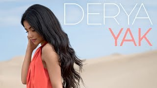Derya - Yak (Official Video)