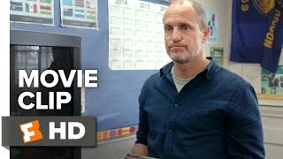 Nonton The Edge Of Seventeen Movie Clip   Expiration Date  2016    Hailee Steinfeld Movie Film Subtitle Indonesia Streaming Movie Download