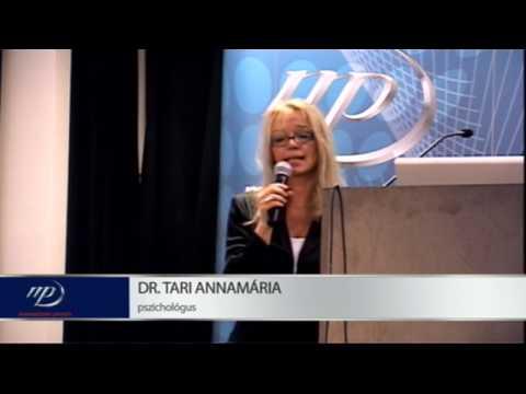 Video A Z generáció a közoktatásban - Dr. Tari Annamária, pszichológus download in MP3, 3GP, MP4, WEBM, AVI, FLV January 2017