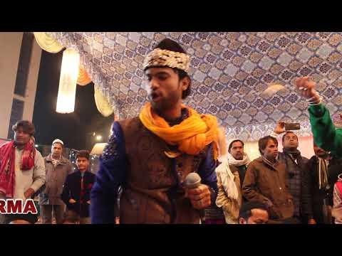 Video Sameer Hayat Nizami Qawwali  Lucknow download in MP3, 3GP, MP4, WEBM, AVI, FLV January 2017