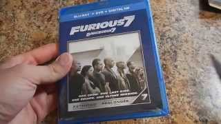 Nonton Furious 7 Extended Edition On Blu Ray,DVD And Digital HD Film Subtitle Indonesia Streaming Movie Download