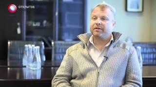 Сергей Габестро о «закупках на миллиард: «Доска позора»