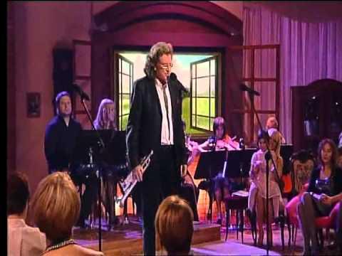 Tekst piosenki Stachursky - Zacznij od Bacha po polsku