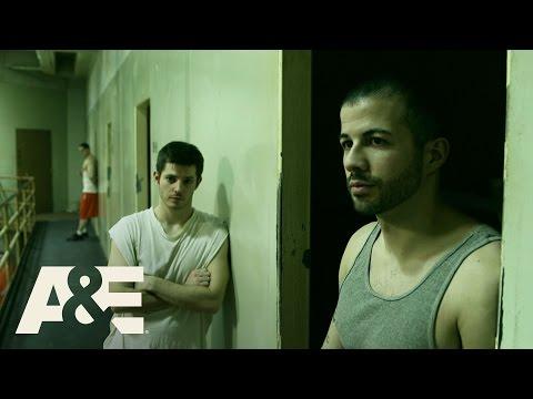 60 Days In: Time Out: Ryan and Garza (Season 2, Episode 4) | A&E