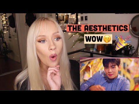 Video S.O.U.L - 'Get Myself With You' 네 꿈이 좋아 MV REACTION | KAYLIN JANE download in MP3, 3GP, MP4, WEBM, AVI, FLV January 2017