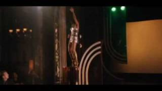 Nonton Make It Happen Movie Dance Scene Film Subtitle Indonesia Streaming Movie Download