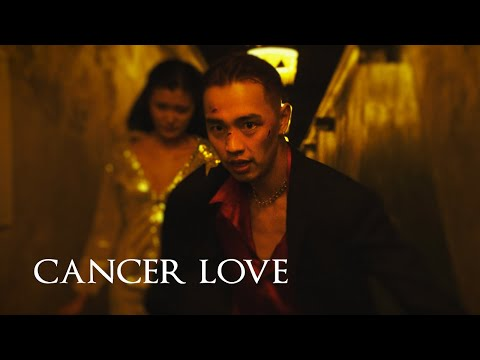 AM-C - CANCER LOVE (Official Video)