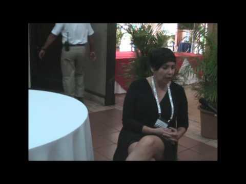 DC Consultores en Converged Costa Rica