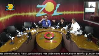 Finanzas personales con el experto Cesar Perello en #ElSoldelaTarde