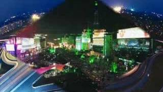 Yueyang China  city images : yueyang china