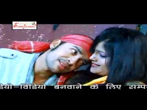 Video Guddu Rangila का सबसे हिट Video.जगहे पर जाता.Jagahe Par Jata. Superhit Bhojpuri Hit Songs download in MP3, 3GP, MP4, WEBM, AVI, FLV January 2017