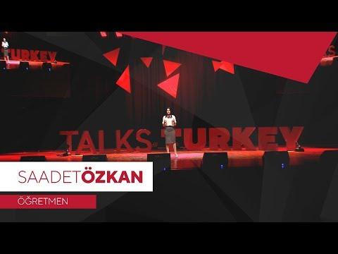 Video Gittiğiniz Yeri Değiştirin - Saadet Özkan - TalksTurkey - Konya download in MP3, 3GP, MP4, WEBM, AVI, FLV January 2017