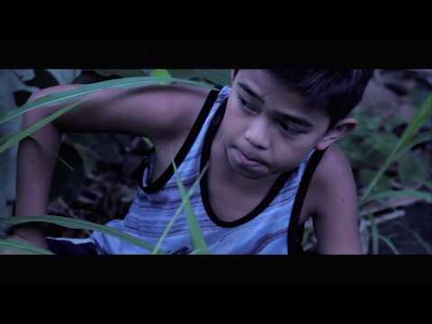 Laro - Short Film