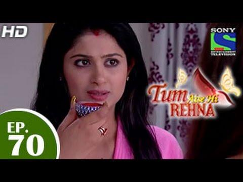 Tum Aise Hi Rehna [Precap Promo] 720p 16th March 2