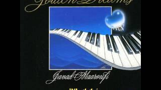 Javad Maroufi - Dreams 4 (Pish Daramad 4) |جواد معروفی - خواب