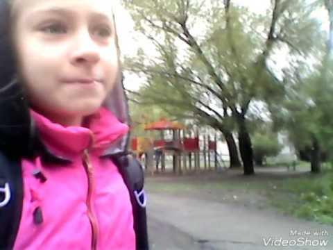 Музыкальный блог - DomaVideo.Ru