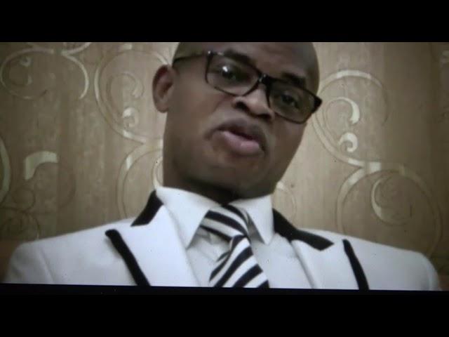 affaire des généreaux Kamdem et  MAkosso, La position du Dr ESSOMBA(2)