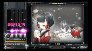 Dec 20, 2016 ... 2:23 · beatmania IIDX 24 SINOBUZ 廿† SPA 正規 - Duration: 3:02. IIDXtom n13,269 views · 3:02. 【beatmania IIDX 24 SINOBUZ】「BroGamer ...