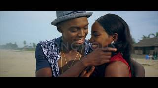 SONOROUS Ft Mary played by PEARL one half of GEMSTONES from the Television series INDUSTREET. Based on the...