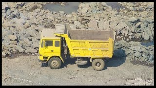 Watch real construction trucks for children in action. Heavy equipment trucks working at construction site.  Backhoe, Excavators, Digger, Dumpers and Tractors for kids.😀 Fun and Educational Videos For Kids: 😀 Children Playing in the Park 1 : http://bit.ly/1QnzyMgChildren Playing in the playground : http://bit.ly/1PGtmdoTrucks For Children : http://bit.ly/1P7knpvConstruction Trucks At Work : http://bit.ly/1S67SLzXtreme Trucks And Toys : http://bit.ly/1RAU9OgMonster Trucks For Kids : http://bit.ly/20g3jRWTrain For Children : http://bit.ly/1ZNU0MbTrains In Action : http://bit.ly/1NlLFTBTrain For Toddlers : http://bit.ly/1RUkszmToys For Children : http://bit.ly/1noC49UHot Wheels Cars : http://bit.ly/1Pj8fUeStreet Vehicles For Children : http://bit.ly/1SywRZEColors Song, Learn Colors For Children : http://bit.ly/1PGtvOaShapes Song, Learn Shapes For Children : http://bit.ly/1PqepeYMonster Trucks, Trucks For Children : http://bit.ly/1OycGXGFIRE TRUCKS: Firetruck For Kids, Fire Truck Siren, Firetruck Song: http://bit.ly/1P7kLElFeel free to make a Comment and Share it.  I hope you will click LIKE & SUBSCRIBE. Click Here To Subscribe : https://goo.gl/h3G25U😀 Follow Us Socially 😀====================================🌐 https://twitter.com/FunnyVideozz🌐 https://www.pinterest.com/JeannetChannel🌐 https://www.facebook.com/ChooChooTrainsToddlers🌐 https://plus.google.com/+ChooChooTrainsToddlers🌐 http://www.HappySandyTV.com🔊 LIKE ➡ SHARE ➡ SUBSCRIBE