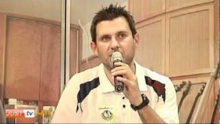Brazilian Teen Entrevista Dr Jonatas Lucena
