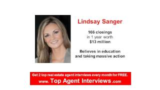 New Agent Advice from 12 Top Real Estate Agents – Part 2