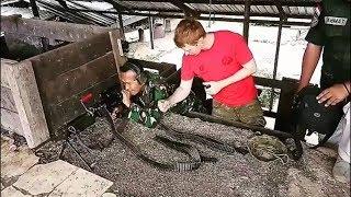 Video Tentara Australia Ngajarin TNI Nembak Senjata Serbu Minimi MP3, 3GP, MP4, WEBM, AVI, FLV Oktober 2017