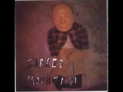[Full Album] Buckethead - Inbred Mountain