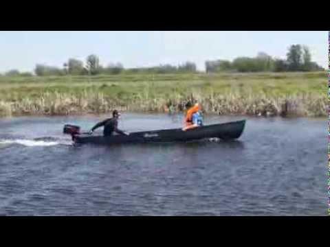 лодки под мотор мефодий