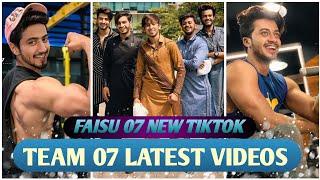 Video #Vishnupriya #viralgirl tik tok musically comedy video #Top20 #JannatZubair #mrfaizu tiktok videos MP3, 3GP, MP4, WEBM, AVI, FLV Juni 2019