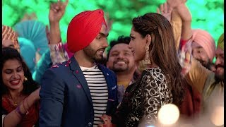 Video Ammy Virk : Jatt Da Kaleja | SAT SHRI AKAAL ENGLAND Jatinder Shah, Happy Raikoti | New Punjabi Song MP3, 3GP, MP4, WEBM, AVI, FLV November 2017