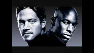 Nonton Fast and Furious 1-5 --5 Best Songs ( By Aloiz52) Film Subtitle Indonesia Streaming Movie Download