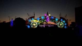 Video Equinox festival 2017 Tepoztlan México MP3, 3GP, MP4, WEBM, AVI, FLV Oktober 2017
