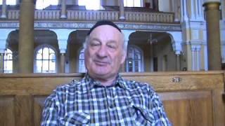 Эллинистический Иудаизм и Хазария  — Вихнович В.Л. — видео